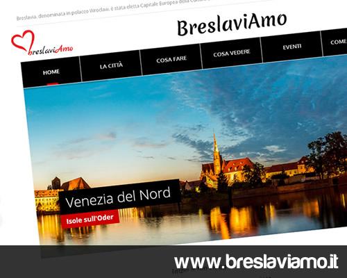 BreslaviAmo