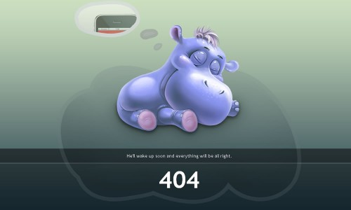 Hippo App