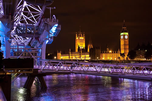 under_the_london_eye