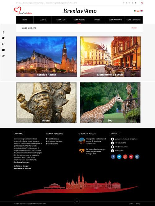 BreslaviAmo screenshot